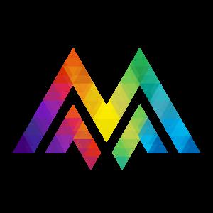 Majstro Logo